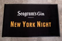 felpudo-publicitario-newyork-seagrams-new-york.jpg