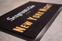 felpudo-publicitario-newyork-seagrams-new-york-detalle.jpg