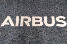 felpudo-punzonado-airbus2.jpg