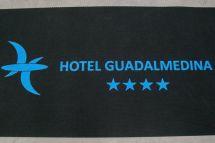 felpudo-punzonado-hotel-guadalmedina.jpg