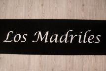 felpudo-punzonado-losmadriles.jpg