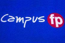 felpudo-rizo-de-vinilo-campusfp.jpg