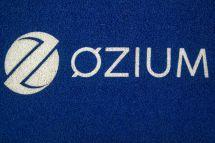 felpudo-rizo-de-vinilo-ozium.jpg