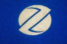 felpudo-rizo-de-vinilo-ozium-logo.jpg
