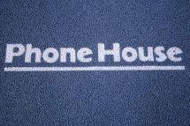 felpudo-rizo-de-vinilo-phonehouse.jpg