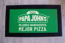 felpudo-superscrape-papa-johns.jpg