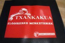 felpudo-superscrape-txankakua.jpg