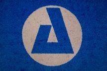 felpudo-textil-lavable-A.jpg