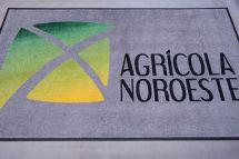 felpudo-textil-lavable-agricolanoroeste.jpg
