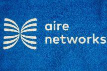 felpudo-textil-lavable-aire-networks.jpg