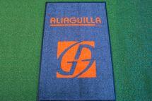 felpudo-textil-lavable-aliaguilla.jpg