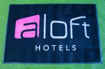 felpudo-textil-lavable-alofthotels.jpg
