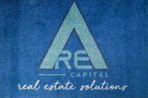 felpudo-textil-lavable-area-capital.jpg