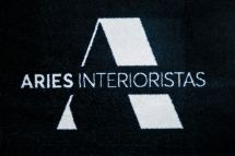 felpudo-textil-lavable-ariesinterioristas.jpg