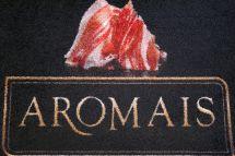 felpudo-textil-lavable-aromais.jpg