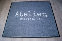 felpudo-textil-lavable-atelier-cocktail.jpg