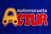 felpudo-textil-lavable-autoescuelaactur.jpg