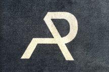 felpudo-textil-lavable-azcona-balerdi.jpg