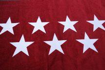 felpudo-textil-lavable-banderacomunidadmadrid.jpg