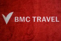 felpudo-textil-lavable-bmc-travel.jpg