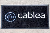 felpudo-textil-lavable-cablea.jpg