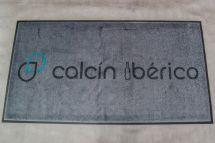 felpudo-textil-lavable-calcin-iberico.jpg