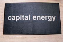 felpudo-textil-lavable-capital-energy.jpg
