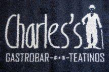 felpudo-textil-lavable-charless.jpg