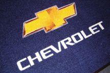 felpudo-textil-lavable-chevrolet.jpg