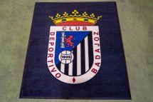 felpudo-textil-lavable-club-deportivo-badajoz.jpg