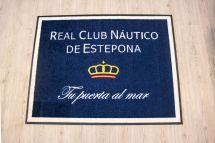 felpudo-textil-lavable-club-nautico-estepona.jpg