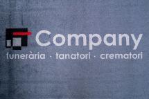 felpudo-textil-lavable-company.jpg