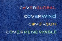 felpudo-textil-lavable-coverglobal.jpg