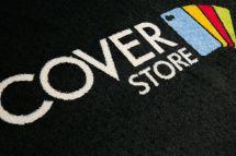 felpudo-textil-lavable-coverstore.jpg