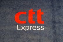 felpudo-textil-lavable-ctt-express.jpg