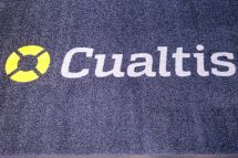 felpudo-textil-lavable-cualtis.jpg