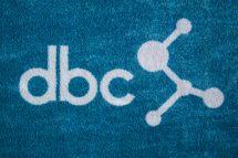 felpudo-textil-lavable-dbc.jpg