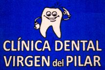 felpudo-textil-lavable-dental-virgendelpilar.jpg
