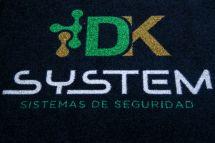 felpudo-textil-lavable-dksystem.jpg