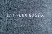 felpudo-textil-lavable-eatyourroots.jpg