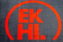 felpudo-textil-lavable-ekhi.jpg