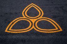 felpudo-textil-lavable-el-molino-de-la-venta-logo.jpg
