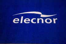 felpudo-textil-lavable-elecnor.jpg