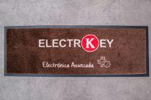 felpudo-textil-lavable-electrokey-electronica.jpg