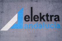 felpudo-textil-lavable-elektra.jpg