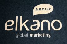 felpudo-textil-lavable-elkanogroup.jpg