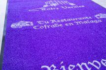 felpudo-textil-lavable-entrevarales.jpg