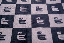felpudo-textil-lavable-errece-logo.jpg