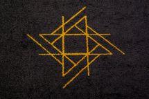 felpudo-textil-lavable-estrella-naranja.jpg