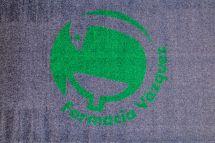 felpudo-textil-lavable-farmaciavazquez.jpg